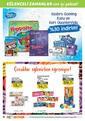 5M Migros 23 Eylül - 06 Ekim 2021 Gıda Dışı Kampanya Broşürü! Sayfa 24 Önizlemesi