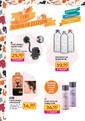 5M Migros 23 Eylül - 06 Ekim 2021 Gıda Dışı Kampanya Broşürü! Sayfa 4 Önizlemesi