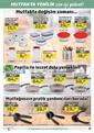 5M Migros 23 Eylül - 06 Ekim 2021 Gıda Dışı Kampanya Broşürü! Sayfa 35 Önizlemesi
