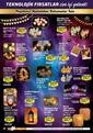 5M Migros 23 Eylül - 06 Ekim 2021 Gıda Dışı Kampanya Broşürü! Sayfa 20 Önizlemesi