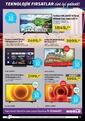 5M Migros 23 Eylül - 06 Ekim 2021 Gıda Dışı Kampanya Broşürü! Sayfa 9 Önizlemesi