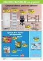 5M Migros 23 Eylül - 06 Ekim 2021 Gıda Dışı Kampanya Broşürü! Sayfa 27 Önizlemesi