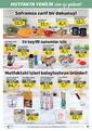 5M Migros 23 Eylül - 06 Ekim 2021 Gıda Dışı Kampanya Broşürü! Sayfa 33 Önizlemesi