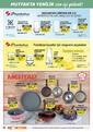 5M Migros 23 Eylül - 06 Ekim 2021 Gıda Dışı Kampanya Broşürü! Sayfa 32 Önizlemesi