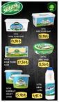 Karun Gross Market 10 - 30 Eylül 2021 Kampanya Broşürü! Sayfa 8 Önizlemesi