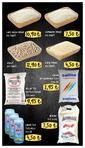 Karun Gross Market 10 - 30 Eylül 2021 Kampanya Broşürü! Sayfa 19 Önizlemesi