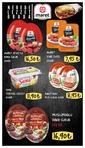 Karun Gross Market 10 - 30 Eylül 2021 Kampanya Broşürü! Sayfa 12 Önizlemesi