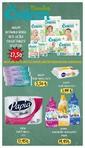 Karun Gross Market 10 - 30 Eylül 2021 Kampanya Broşürü! Sayfa 32 Önizlemesi