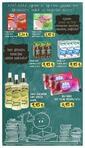 Karun Gross Market 10 - 30 Eylül 2021 Kampanya Broşürü! Sayfa 24 Önizlemesi