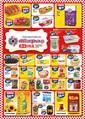 Düzpaş Hipermarket 01 - 14 Eylül 2021 Kampanya Broşürü! Sayfa 1