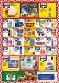 Düzpaş Hipermarket 01 - 14 Eylül 2021 Kampanya Broşürü! Sayfa 2
