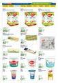 Bizim Toptan Market 01 - 30 Eylül 2021 Horeca Kampanya Broşürü! Sayfa 9 Önizlemesi