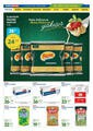 Bizim Toptan Market 01 - 30 Eylül 2021 Horeca Kampanya Broşürü! Sayfa 5 Önizlemesi