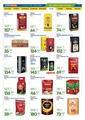 Bizim Toptan Market 01 - 30 Eylül 2021 Horeca Kampanya Broşürü! Sayfa 11 Önizlemesi