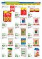 Bizim Toptan Market 01 - 30 Eylül 2021 Horeca Kampanya Broşürü! Sayfa 4 Önizlemesi
