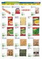 Bizim Toptan Market 01 - 30 Eylül 2021 Horeca Kampanya Broşürü! Sayfa 10 Önizlemesi