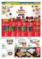 Bizim Toptan Market 01 - 30 Eylül 2021 Horeca Kampanya Broşürü! Sayfa 8 Önizlemesi