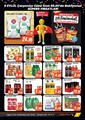 Happy Center 08 - 19 Eylül 2021 Kampanya Broşürü! Sayfa 5 Önizlemesi