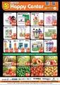 Happy Center 08 - 19 Eylül 2021 Kampanya Broşürü! Sayfa 8 Önizlemesi