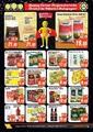 Happy Center 08 - 19 Eylül 2021 Kampanya Broşürü! Sayfa 4 Önizlemesi
