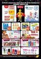 Happy Center 08 - 19 Eylül 2021 Kampanya Broşürü! Sayfa 7 Önizlemesi