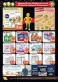 Happy Center 08 - 19 Eylül 2021 Kampanya Broşürü! Sayfa 6 Önizlemesi