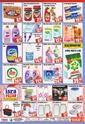 İsra Market 02 - 05 Eylül 2021 Kampanya Broşürü! Sayfa 2
