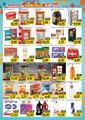 Kemal Yerli Market 17 - 30 Eylül 2021 Kampanya Broşürü! Sayfa 3 Önizlemesi