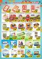 Kemal Yerli Market 17 - 30 Eylül 2021 Kampanya Broşürü! Sayfa 2 Önizlemesi