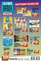 A101 04 - 10 Eylül 2021 Haftanın Yıldızları Kampanya Broşürü! Sayfa 4 Önizlemesi