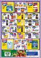Düzpaş Hipermarket 15 - 30 Eylül 2021 Kampanya Broşürü! Sayfa 2