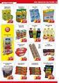 Karabıyık Market 03 - 19 Eylül 2021 Kampanya Broşürü! Sayfa 2