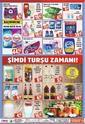 İsra Market 16 - 19 Eylül 2021 Kampanya Broşürü! Sayfa 2