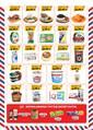 Altun Market 11 - 22 Eylül 2021 Kampanya Broşürü! Sayfa 2