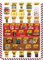 Altun Market 11 - 22 Eylül 2021 Kampanya Broşürü! Sayfa 3 Önizlemesi