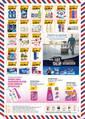 Altun Market 11 - 22 Eylül 2021 Kampanya Broşürü! Sayfa 4 Önizlemesi