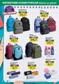 5M Migros 09 - 22 Eylül 2021 Okula Dönüş Heyecanı Sayfa 4 Önizlemesi