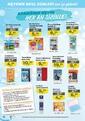 5M Migros 09 - 22 Eylül 2021 Okula Dönüş Heyecanı Sayfa 14 Önizlemesi