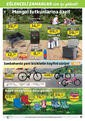5M Migros 09 - 22 Eylül 2021 Okula Dönüş Heyecanı Sayfa 29 Önizlemesi