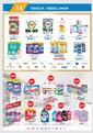 Gürmar Süpermarket 01 - 15 Eylül 2021 Kampanya Broşürü! Sayfa 14 Önizlemesi