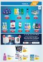 Gürmar Süpermarket 01 - 15 Eylül 2021 Kampanya Broşürü! Sayfa 15 Önizlemesi