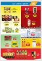 Gürmar Süpermarket 01 - 15 Eylül 2021 Kampanya Broşürü! Sayfa 9 Önizlemesi
