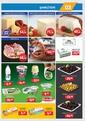 Gürmar Süpermarket 01 - 15 Eylül 2021 Kampanya Broşürü! Sayfa 3 Önizlemesi