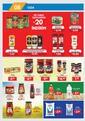 Gürmar Süpermarket 01 - 15 Eylül 2021 Kampanya Broşürü! Sayfa 8 Önizlemesi