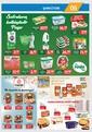 Gürmar Süpermarket 01 - 15 Eylül 2021 Kampanya Broşürü! Sayfa 5 Önizlemesi