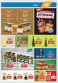 Gürmar Süpermarket 01 - 15 Eylül 2021 Kampanya Broşürü! Sayfa 7 Önizlemesi
