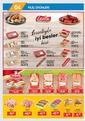 Gürmar Süpermarket 01 - 15 Eylül 2021 Kampanya Broşürü! Sayfa 4 Önizlemesi