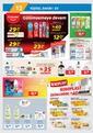Gürmar Süpermarket 01 - 15 Eylül 2021 Kampanya Broşürü! Sayfa 12 Önizlemesi