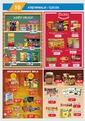 Gürmar Süpermarket 01 - 15 Eylül 2021 Kampanya Broşürü! Sayfa 10 Önizlemesi