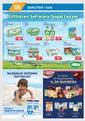 Gürmar Süpermarket 01 - 15 Eylül 2021 Kampanya Broşürü! Sayfa 6 Önizlemesi